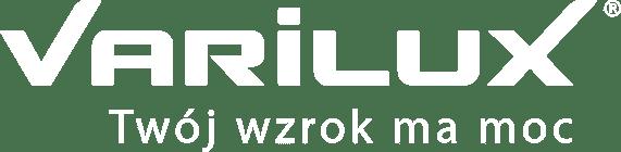 Logo Crizal